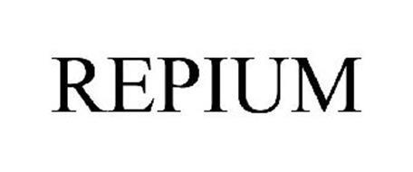 REPIUM