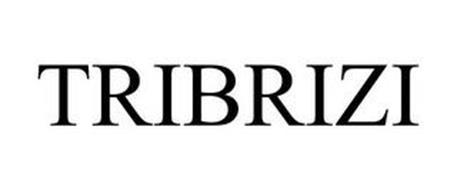 TRIBRIZI