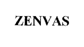 ZENVAS