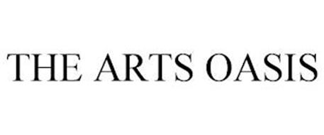 THE ARTS OASIS