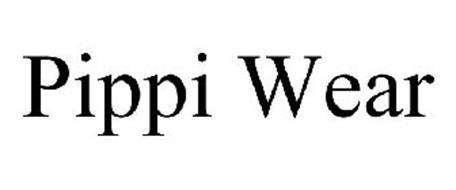 PIPPI WEAR