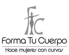 FTC FORMA TU CUERPO HACE MUJERES CON CURVAS