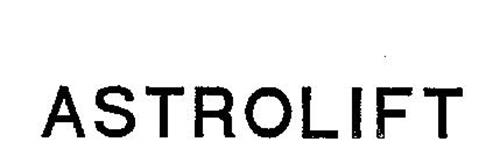 ASTROLIFT
