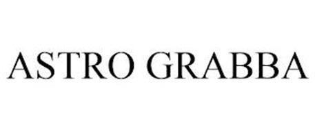 ASTRO GRABBA