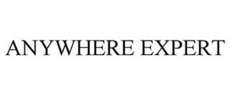 ANYWHERE EXPERT
