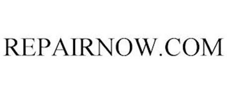 REPAIRNOW.COM