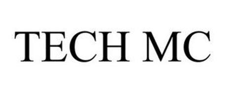 TECH MC