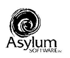 ASYLUM SOFTWARE INC.