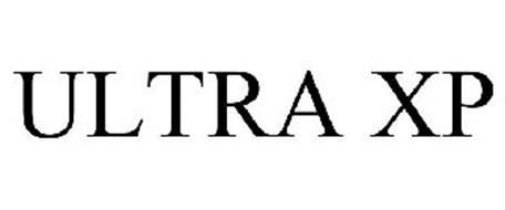 ULTRA XP