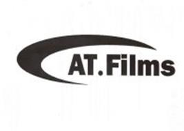 AT.FILMS