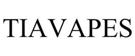 TIAVAPES