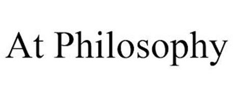 AT PHILOSOPHY