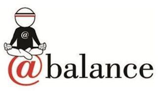 @BALANCE