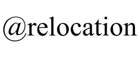 @RELOCATION