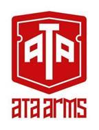 ATA ATA ARMS