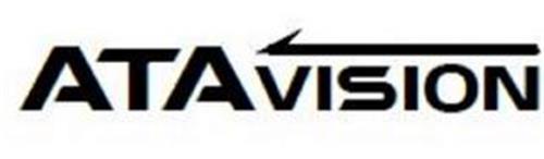 ATAVISION