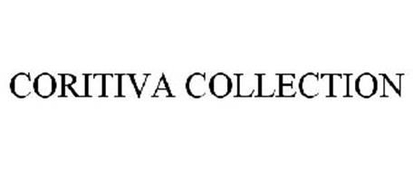 CORITIVA COLLECTION