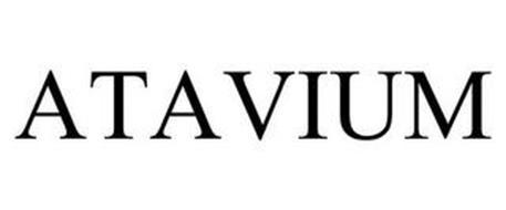 ATAVIUM