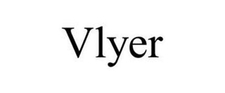 VLYER