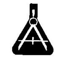 ATCOR-ENGINEERED SYSTEMS, INC.