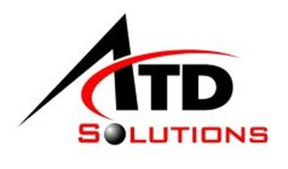 ATD SOLUTIONS