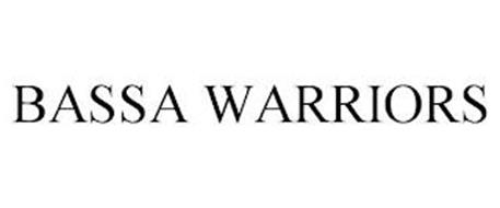 BASSA WARRIORS