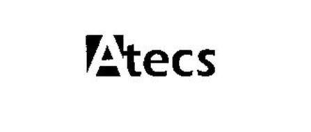ATECS