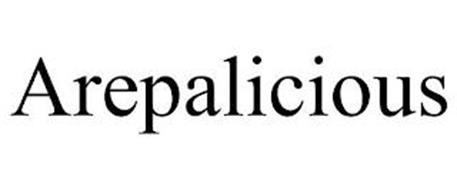 AREPALICIOUS