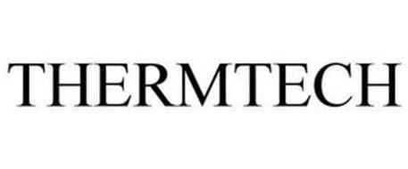 THERMTECH