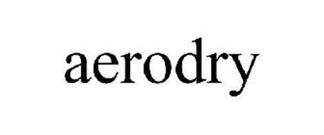 AERODRY