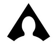 Atheer, Inc.