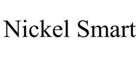 NICKEL SMART
