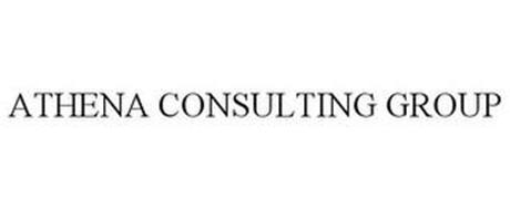 ATHENA CONSULTING GROUP