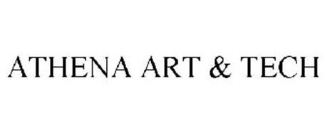 ATHENA ART & TECH