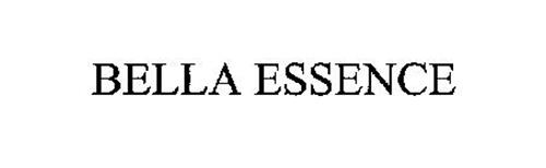 BELLA ESSENCE