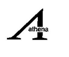A ATHENA