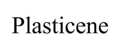 PLASTICENE