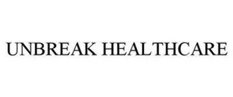 UNBREAK HEALTHCARE