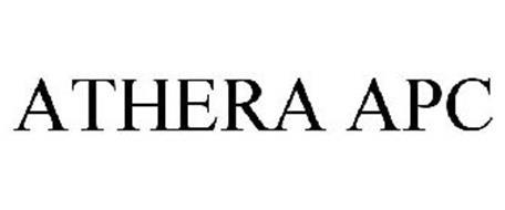 ATHERA APC