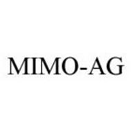 MIMO-AG