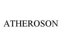 ATHEROSON
