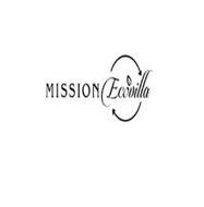 MISSION ECOVILLA