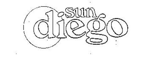 SUN DIEGO