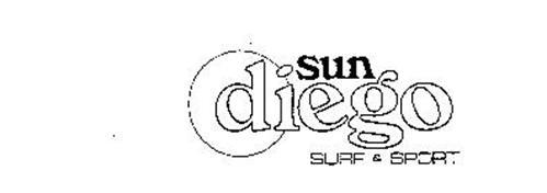 SUN DIEGO SURF & SPORT