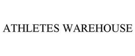 ATHLETES WAREHOUSE