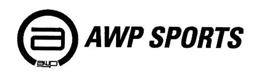 A AWP SPORTS