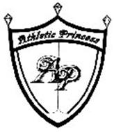 AP ATHLETIC PRINCESS