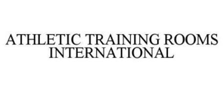 ATHLETIC TRAINING ROOMS INTERNATIONAL