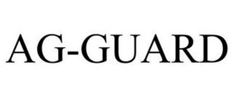 AG-GUARD