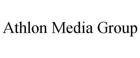 ATHLON MEDIA GROUP